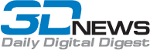 3DNews Daily Digital Digest