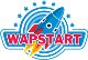 WapStart. Mobile advertising and promotion mobile applications