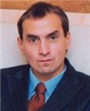 Boris Kulakov, conference manager